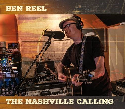 Ben Reel Nashville.jpg