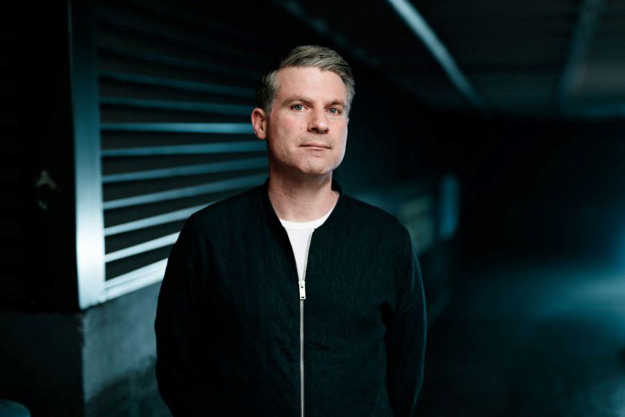 Cian Ó Cíobháin's Call Out for Listeners' Best Musical Discoveries via ATT