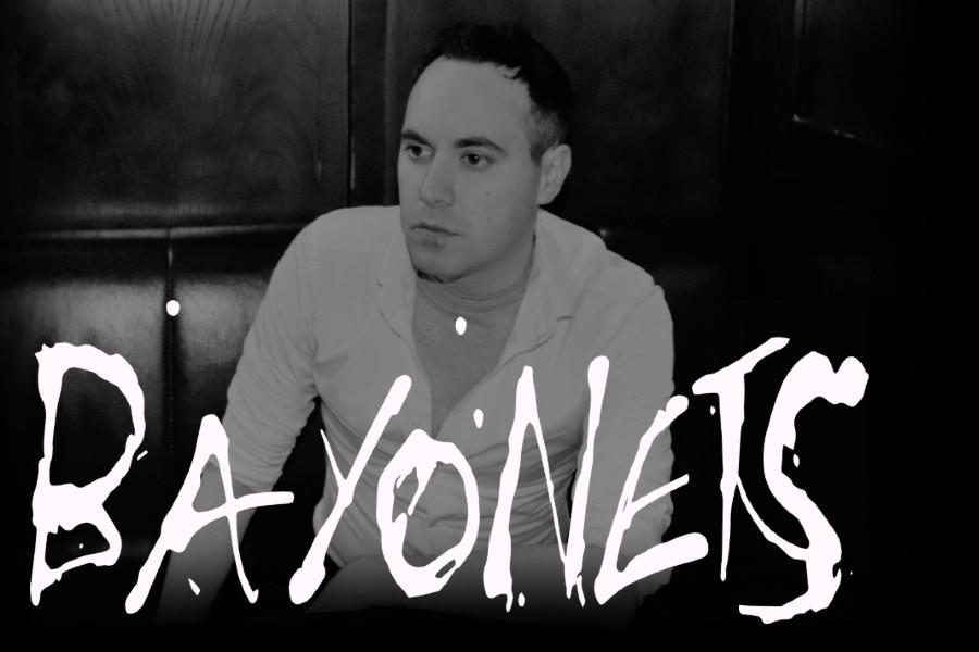 Bayonets Share New Single and Video