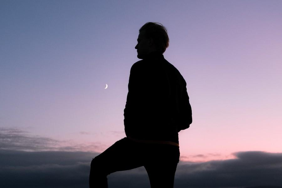 Jonah Class Releases 'Summer Nights'