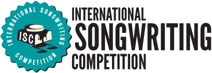International Songwriting Competition (ISC)  Announces 2019 Irish Winners