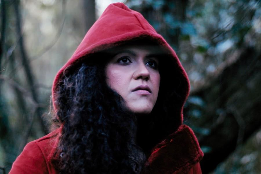 Leah Sohotra Shares Second Single