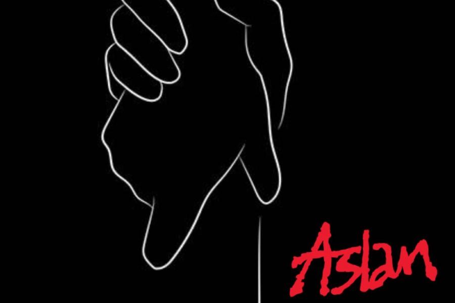 Aslan Announce New Release
