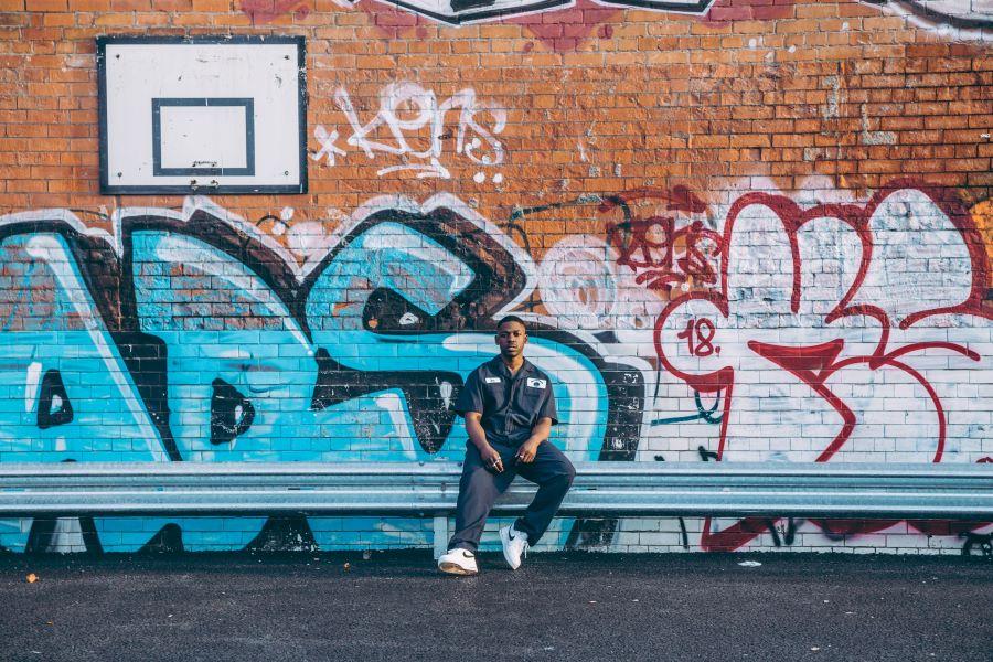 Jafaris to Release Latest Single 'Glue'
