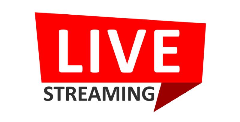 IMRO Seminar | Bringing Live Online
