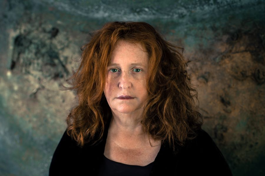 Mary Coughlan Releases Brand-new Single 'Family Life'