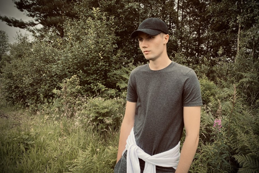Mac Rose Releases Passionate Single 'I Need This'