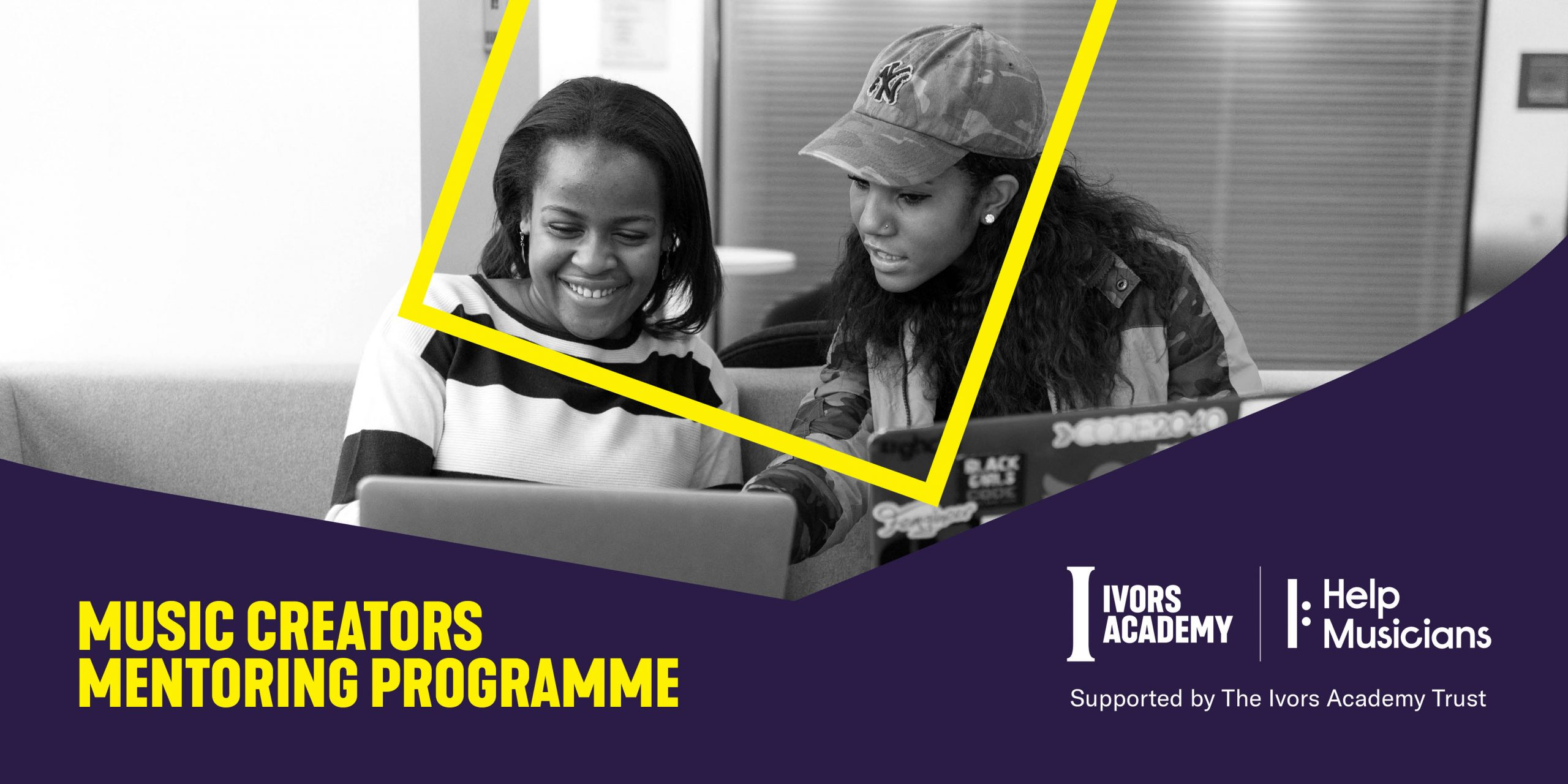 Music Creators Mentoring Programme Launched