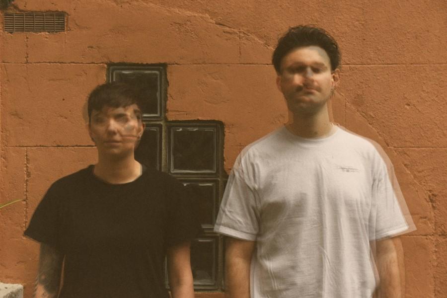 Crunchy-Pop Duo BANYAH Back With Third Single