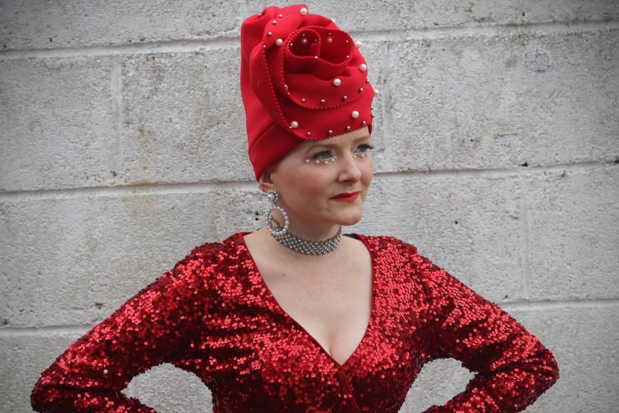 Klara McDonnell Announces New Single Release