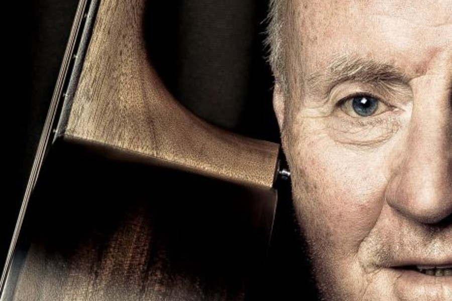 Masters of Tradition Announce Festival Line-Up – Featuring Donovan, Christy Moore, Róisín Chambers, Eimear Coughlan and More