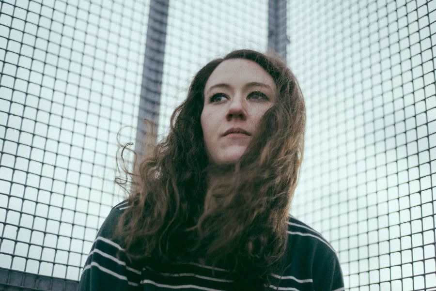Clonakilty Singer Míde Houlihan Releases New Single Co-Written with Mick Flannery