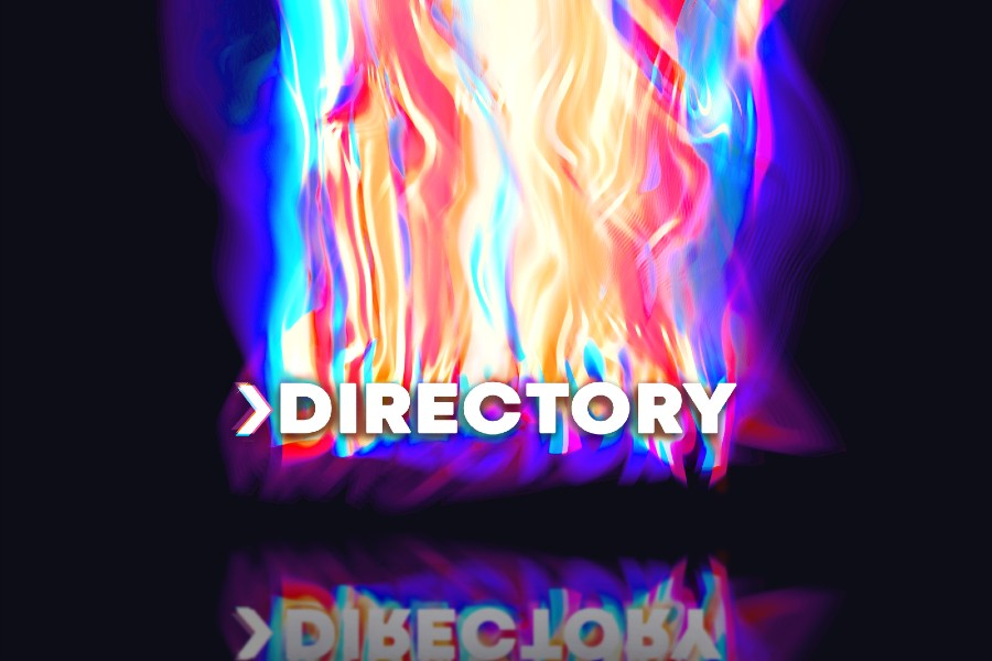 We've Only Just Begun Launches We've Only Just Begun Directory