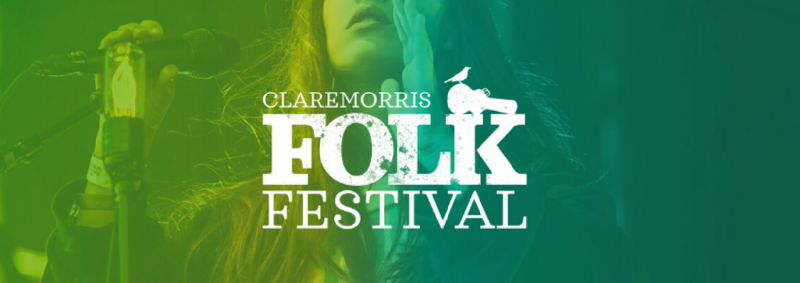 Live music to return to Claremorris over October bank holiday weekend