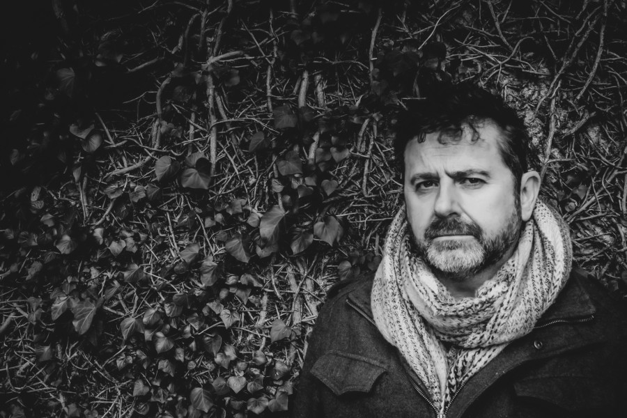 New Single from Pete Kavanagh