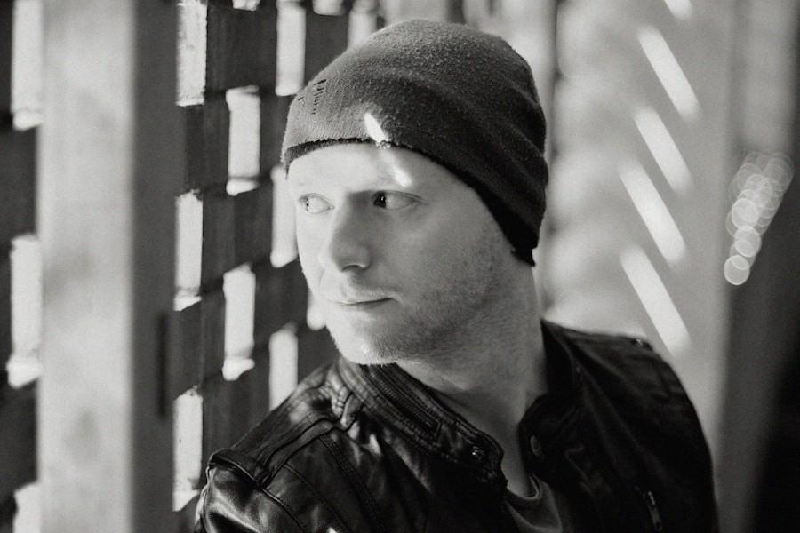Dave Thomas O'Gorman Announces Next Single