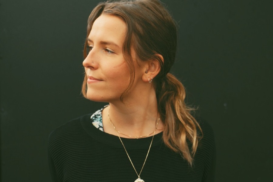 Edwina van Kuyk to Release Highly Anticipated Debut Single