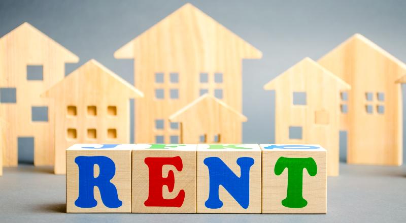 Irish Equity Housing Survey 2020