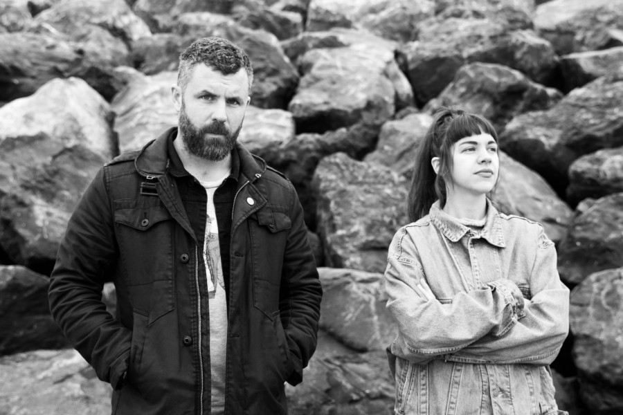 Mick Flannery and SON Win Best Original Folk Track at RTÉ Folk Awards