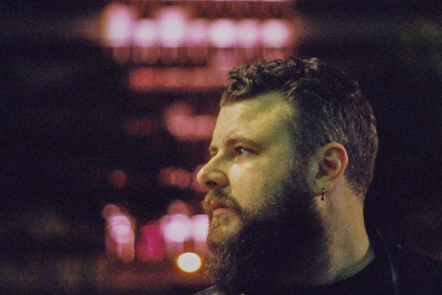 ORIAN Presents 'Grateful' An Indie-Pop Gem Co-Written With Craig Walker