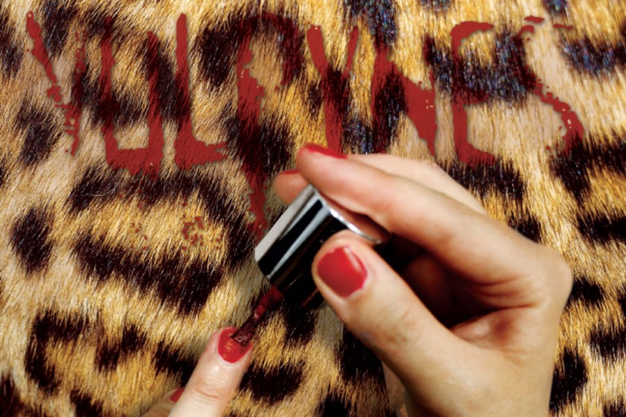 New Music from Vulpynes