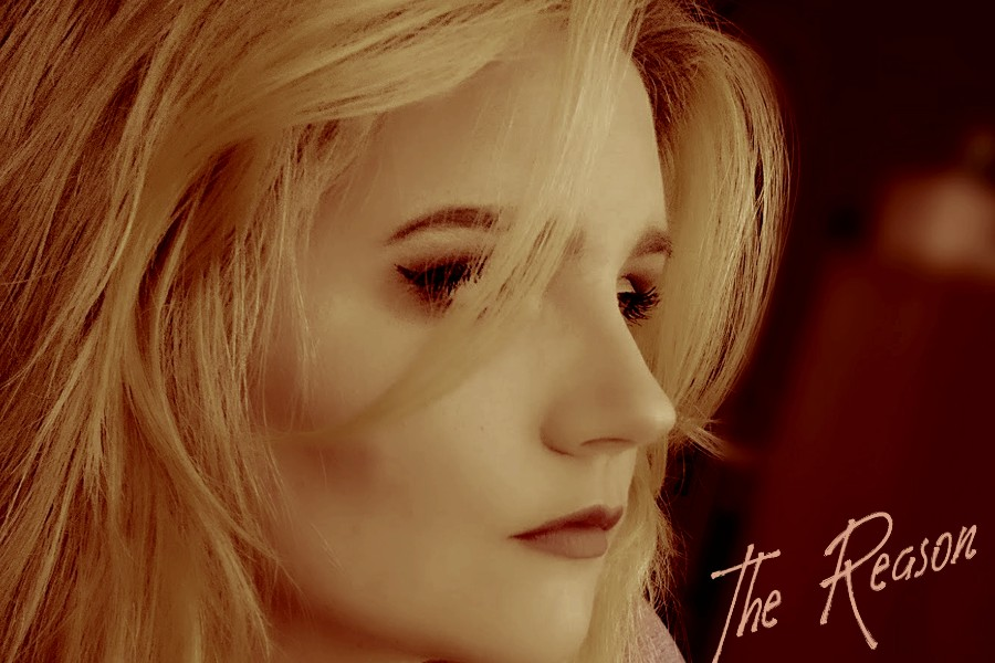 Alice Lynskey New Single Scheduled for Release 18th November