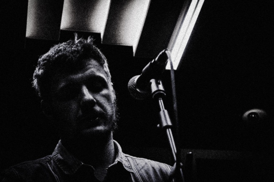 Kenan Flannery Releases 2nd Lockdown Demo Tapes