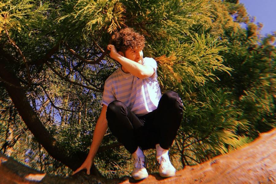 1000 Beasts Remixes Pollena's Debut Single 'The Pool'
