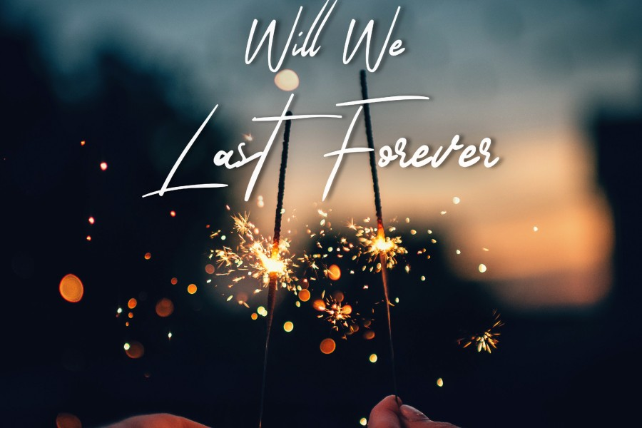 Leo Dynamic1 Asks 'Will We Last Forever'
