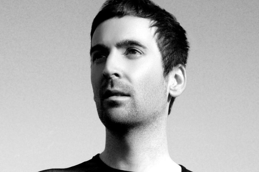 Ben Pyne Announces New Single