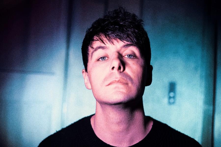 Greg Clifford Announces Next Single