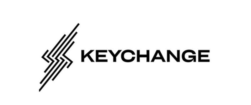 Keychange Expands in Ireland