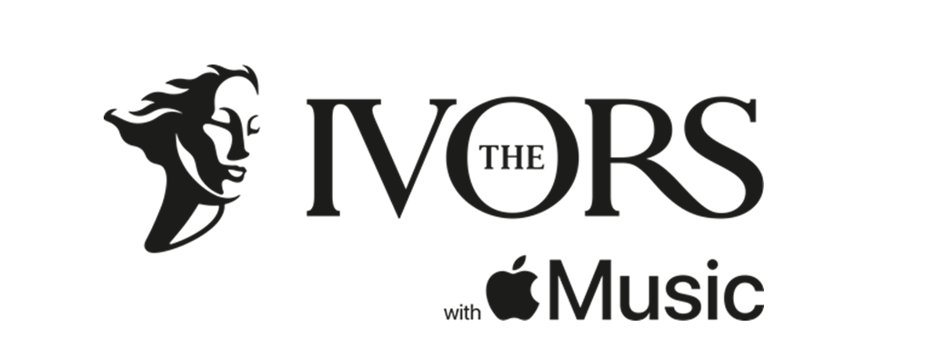The Ivors Scheduled to take place on 21st September