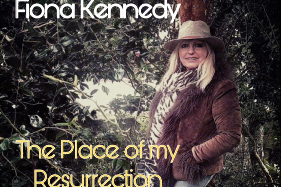 New Music from Fiona Kennedy