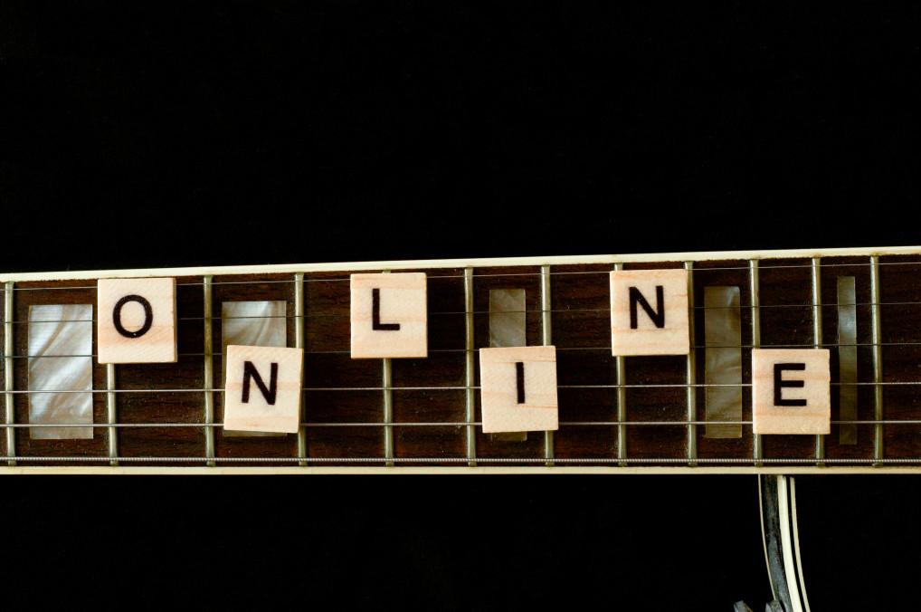 IMRO Live Streaming Tariff – Member Consultation
