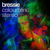 Bressie Launches Debut Album – Colourblind Stereo
