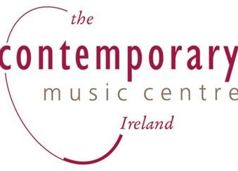 CMC to Celebrate Irish Composer Frederick May