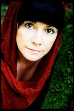 IMRO Songwriter Retreat Inspires Album Title Track for Cathy Jordan