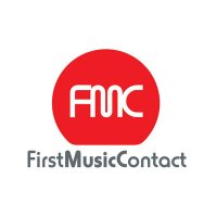 First Music Contact Launch Breaking Tunes App