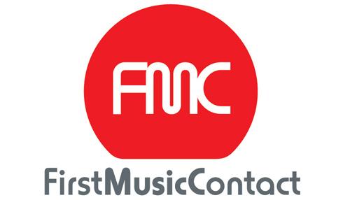 FMC TOUR – JUNE 2011