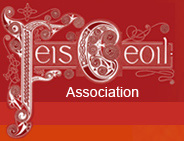 IMRO Feis Ceoil Composition Awards