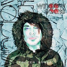 Window Seats-'Frozen Bones'