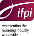 Frances Moore to be new CEO of IFPI
