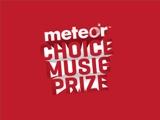 The Choice Music Prize – Irish Album of the Year