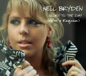 New Single from Nell Bryden
