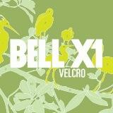 BellX1 – Velcro
