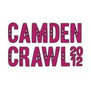 METEOR CAMDEN CRAWL DUBLIN – MAY 11TH & 12TH, 2012