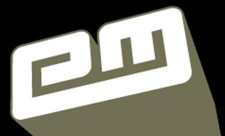Emagine  Media – The Album Launch Design Package