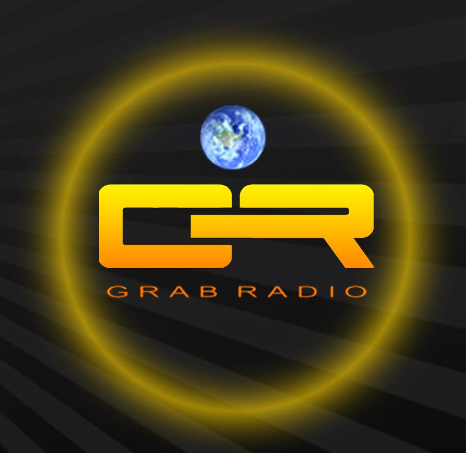 Grab Radio World – Innovative mobile technology for music lovers