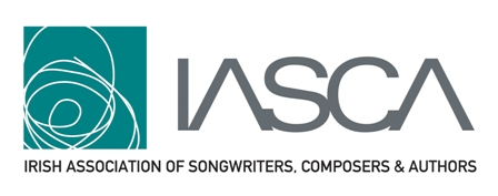 Announcing the launch of the Irish Association of Songwriters, Composers and Authors (IASCA)